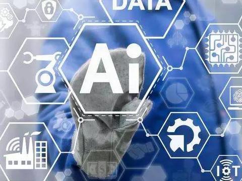 百度、腾讯、阿里等将全力投入人工AI,IoT迈向AIoT