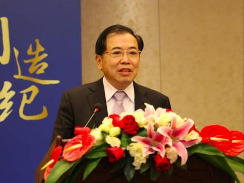 TCL李东生:今年将在中国、美国推出5G产品