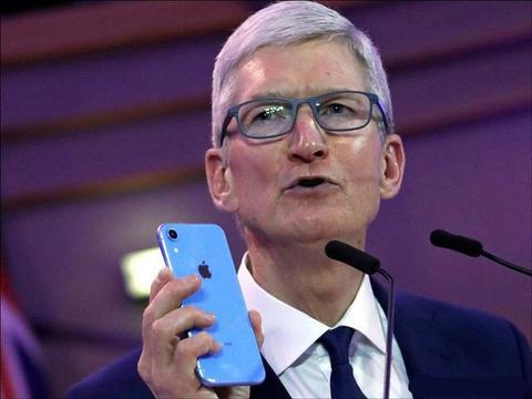 7代iPod touch发布:4年前的产品,换上3年前的芯片,就来抢钱了
