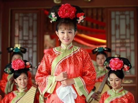 清朝时期女子都裹脚吗,裹脚的女人又是如何洗脚的呢?