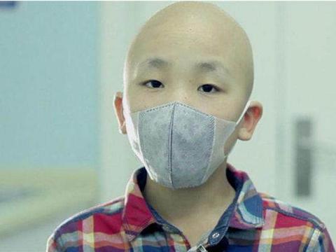 儿童白血病患者已达百万,医生郑重提示:少往家里买这些祸害。