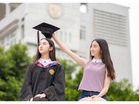 2019年高考五大新变化,财经类意外遇冷,工科院校强势崛起