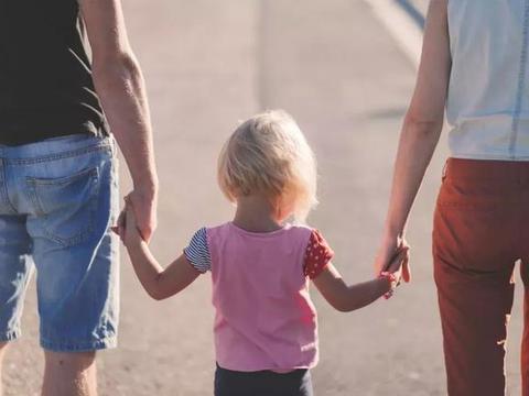 孩子心理健康教育,作为家长你真的了解吗?父母需要掌握这几点