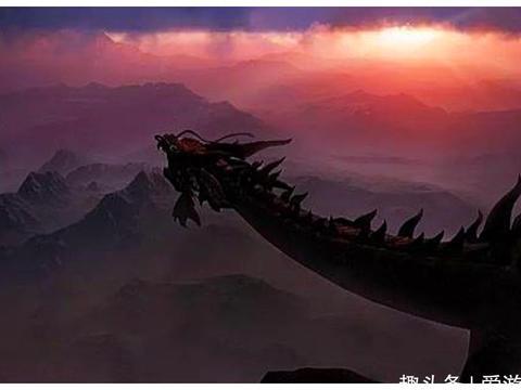 《仙剑奇侠传四VR》公开最新游戏画面,第一视角感受御剑飞行