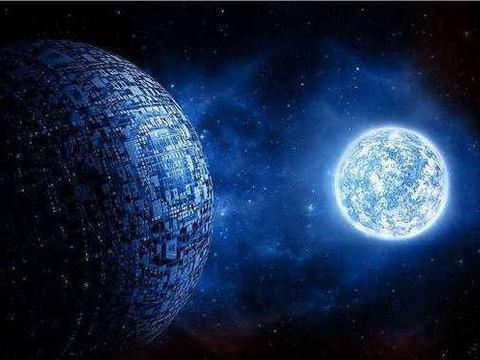 为何科学家坚持认为有外星人?因为有如此多的类地行星存在!