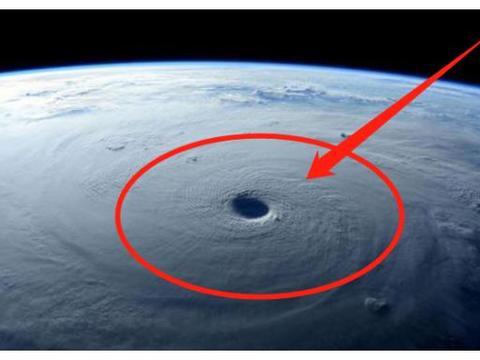 为什么登陆中国的叫台风,登陆美国的叫飓风?听听科学家怎么说