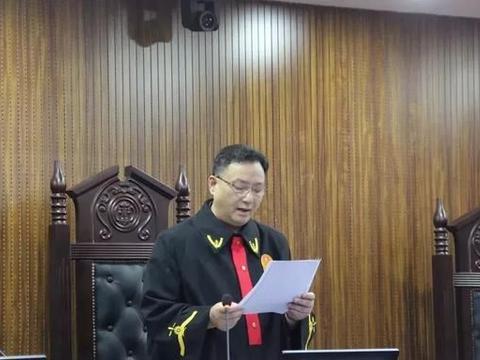 衡阳珠晖区法院一审公开宣判两起恶势力犯罪集团案