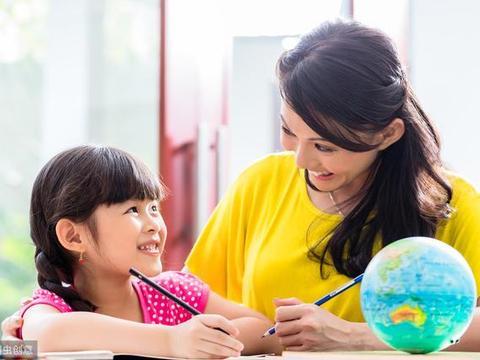 「家庭教育」这8类妈妈养出的孩子能成大器,妈妈们你上榜了吗?