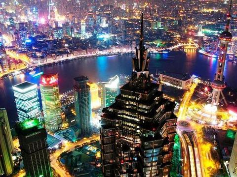 印度人:中国是发展中国家最先进的么?一外国人的回复令国人自豪