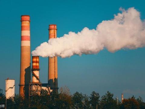 能源问题再遭考验,另辟捷径却适得其反,气候大灾害还在蓄势