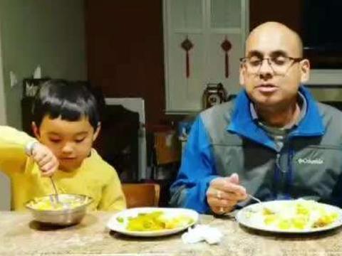 亚洲一国家超爱吃素:素食主义者占40%,将近五亿人不知肉味