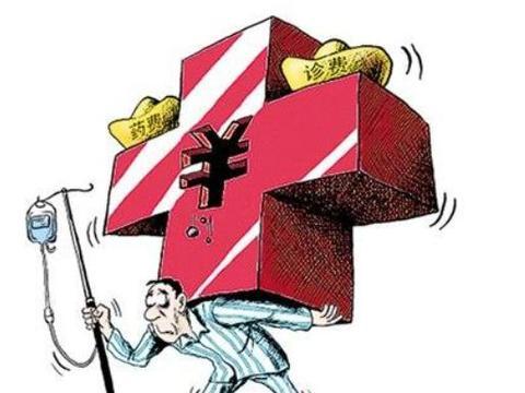 老外到中国惊呼:为啥中国还算发展中国家!一问一答双方都沉默了