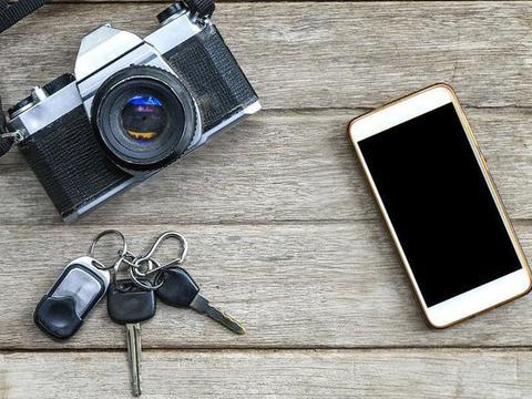 iPhone双摄像头专利侵权!这家公司连告苹果三次,不罢休