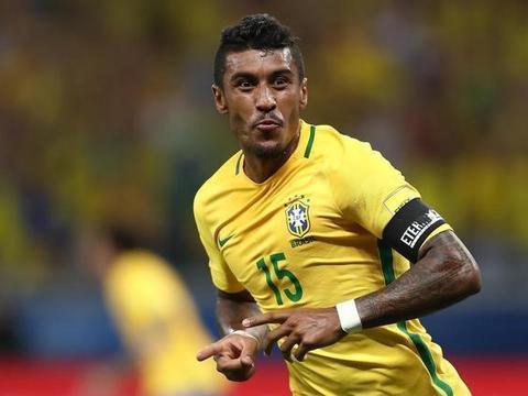294天!恒大31岁核心连续3期落选巴西队名单,2点因素或彻底无缘