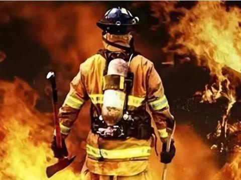 烈火英雄里涉及的消防法及火宅问题-沈阳消防法律师