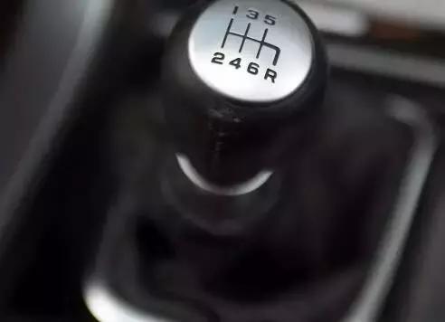 手动、自动、CVT哪个最省油?