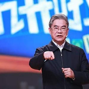 中国工程院院士邬贺铨:5G能真正实现自动驾驶