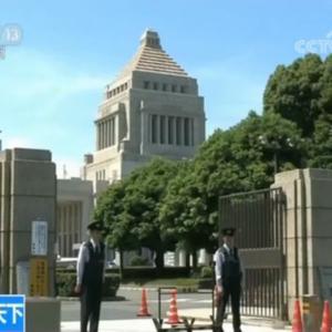 贸易摩擦升级 韩日关系持续紧张 日本专家:日本需正视历史问题