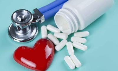 心脏病患者吃什么食物对病情有利,四种食物能缓解病情