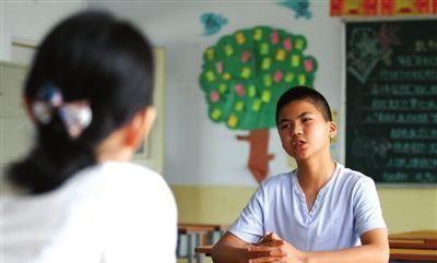 私立学校很贵,为何很多人把孩子送到去?老师的解释,心服口服