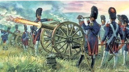 自行榴弹炮越来越轻,是打算用电磁炮激光炮了?