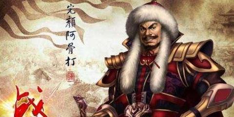 赵匡胤明明有子嗣,为何传位给自己的弟弟赵光义?