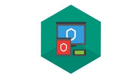 卡巴斯基桌面防毒软件含有用户可被追踪的隐私漏洞