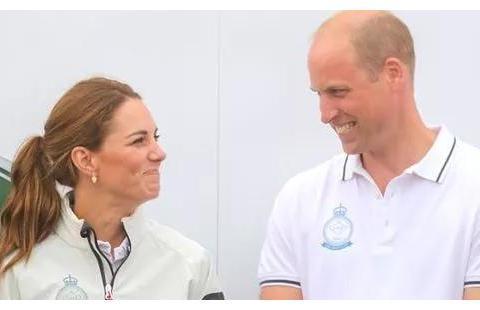 """凯特""""非常好强""""的性格可能导致她在回家后与威廉王子对峙。"""