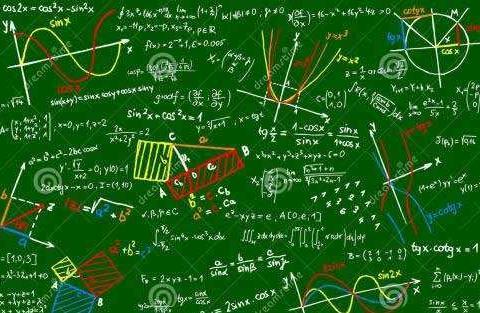 第5届河南本科高校青年教师数学教学技能竞赛获奖教师名单公布