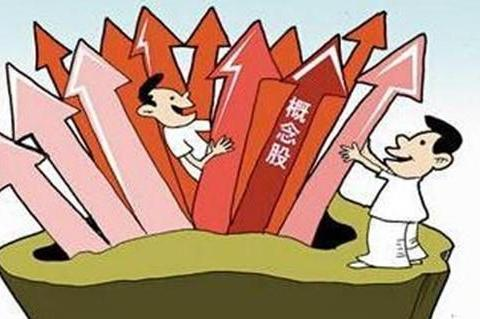 地方国资改革概念股有哪些?2019地方国资改革概念股龙头一览