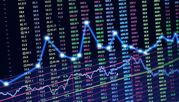 禽产业链板块股价走强,烟台民和股份封涨停