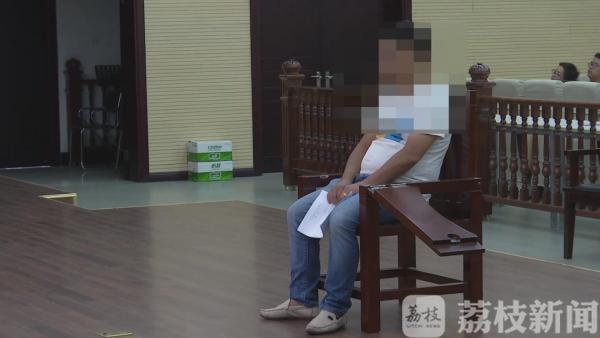 酒后第二天仍被测出醉驾  男子因危险驾驶获刑