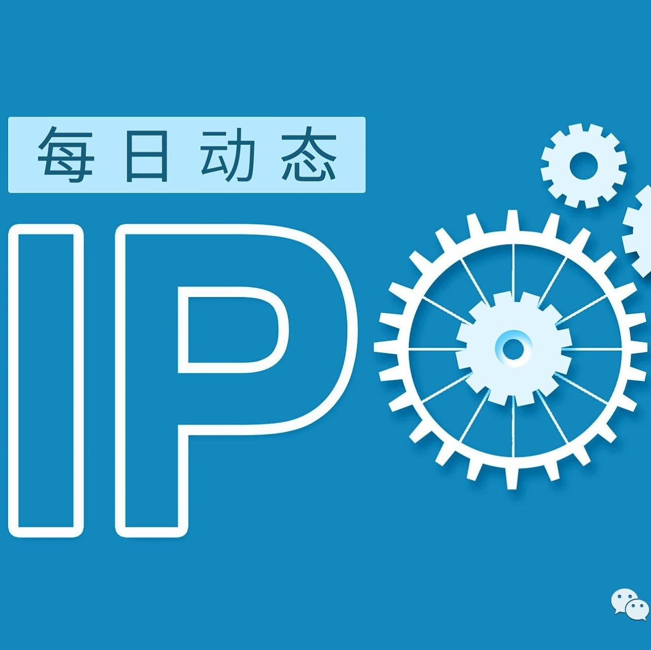 IPO每日动态   玖富集团美股上市,佰仁医疗更新科创板招股书, Twitter 领投ShareChat D 轮融资