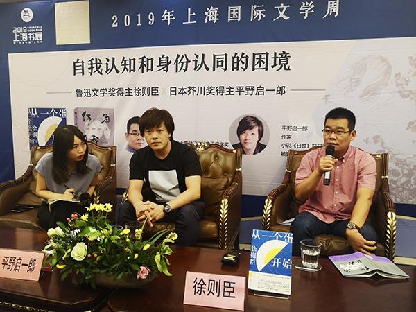 http://www.carsdodo.com/xincheguanzhu/122086.html