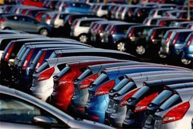 前途堪忧、半年销量不足一万,细数国内濒临倒闭的车企!