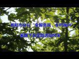 建设银行岳阳市分行暑期下乡实践活动风采