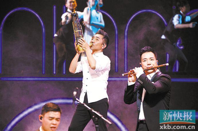 http://www.umeiwen.com/shishangquan/604018.html