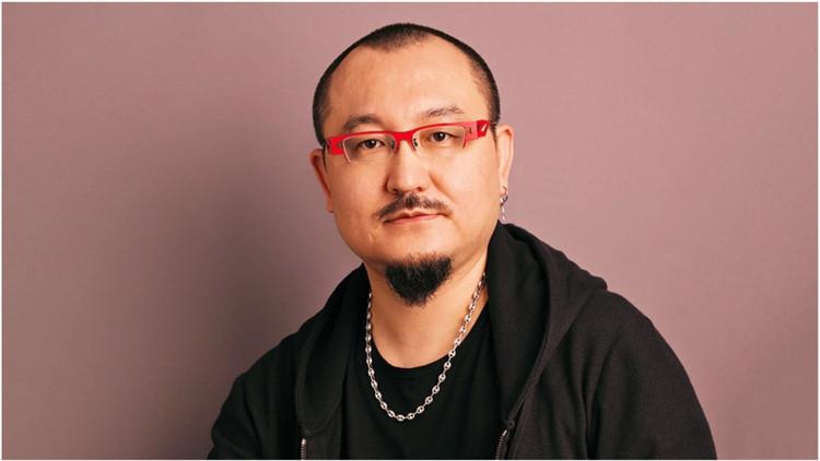 导演乌尔善拍《封神三部曲》打造中国版《指环王》
