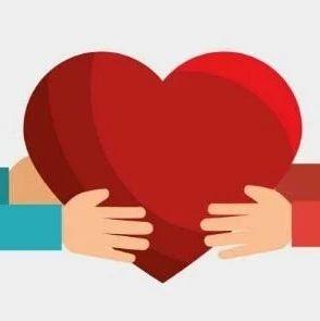 市重症儿童救助项目启动。9月1日起,符合条件的患者可申请