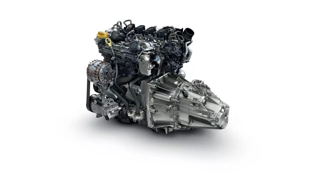 动力媲美奔驰,颜值不输奥迪,四缸1.3T,这台车女朋友都喜欢!