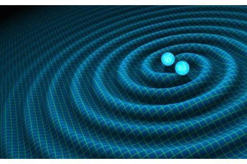 球状星团几十对双星被LISA探测到!