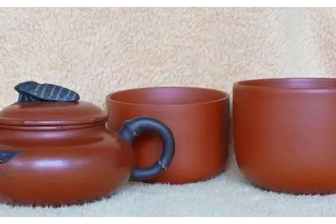 大家都痛恨化工壶,可为什么还是有很多人买到化工壶?