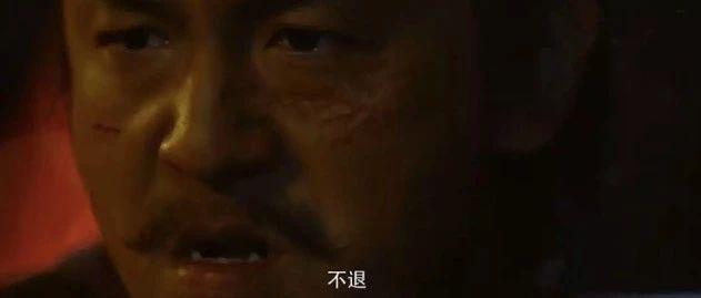香港反对派称暴力对待内地记者 胡锡进:不退缩