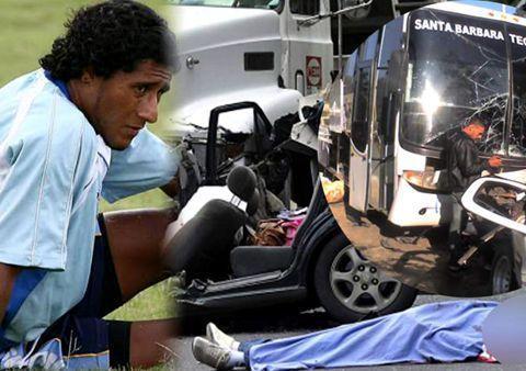 洪都拉斯两派球迷发生冲突 致3人死亡至少10伤