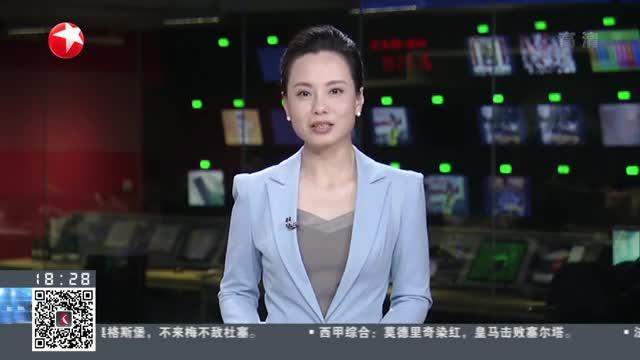 东方卫视:《中国达人秀》第六季第二期今晚9点播出