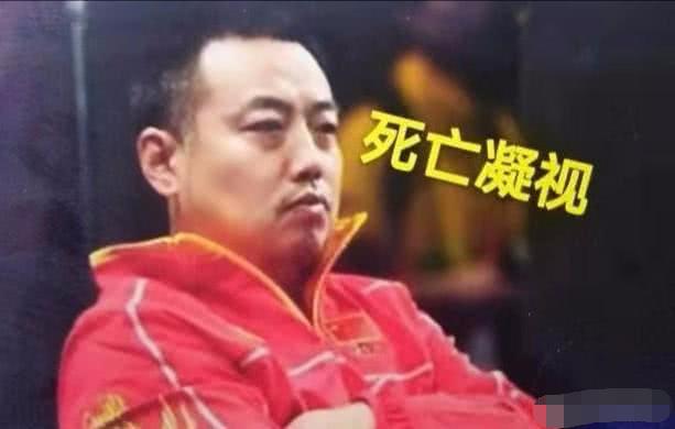 保公赛混双颁奖仪式上,伊藤美诚和水谷隼激动得笑逐颜开合不拢嘴