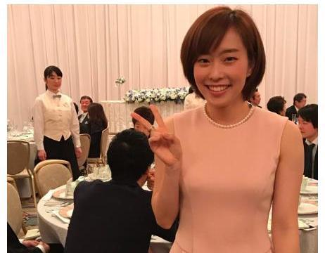 日本乒乓冠军石川佳纯,曾暗恋过马龙,如今自曝想当中国媳妇