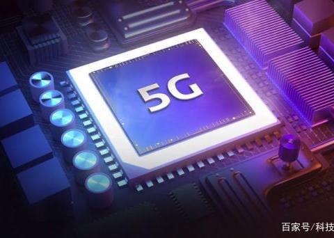 5G、AI和性能全面领先,解密联发科新发布的5G芯片