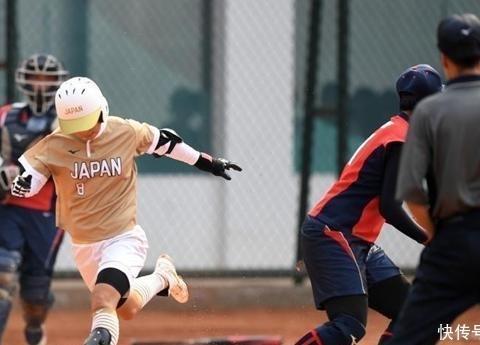 中国队长加入日籍,声称击败中国很高兴,如今率领日本亚运会夺冠