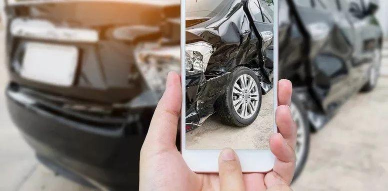 高速事故死亡率高达74%,你真正学会驾驶了吗?